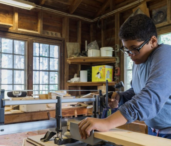 Arts–woodshop-1024x682